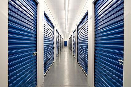 storage spave.jpg
