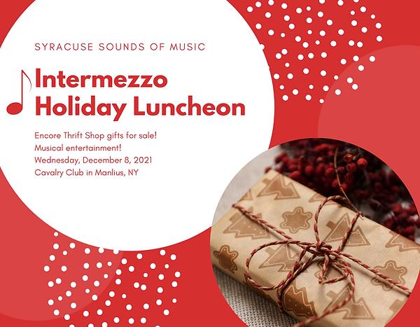 8th note Intermezzo Dec 2021.png