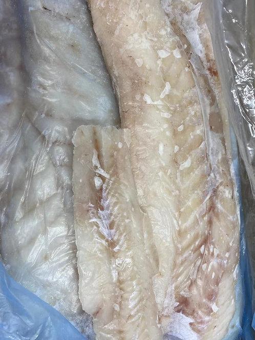 Ling fish kg(pre sale)