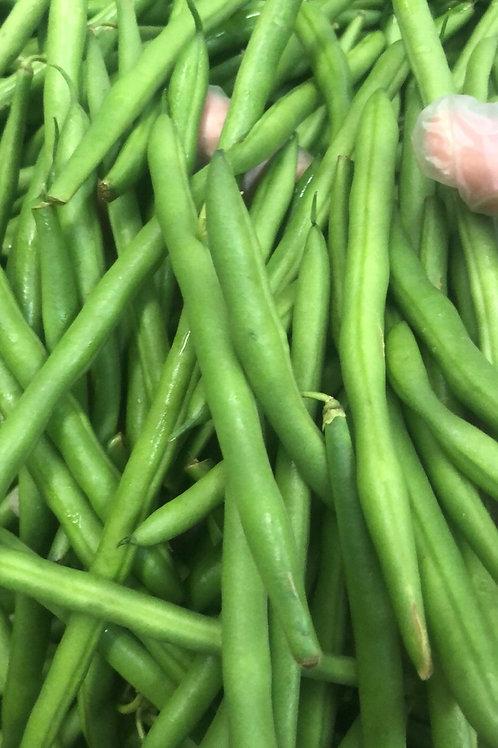 beans 500g