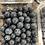 Thumbnail: blueberry 125g