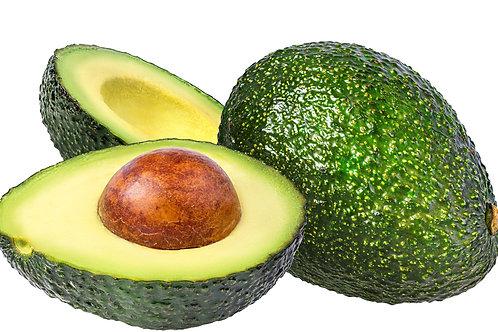 Avocadoe each