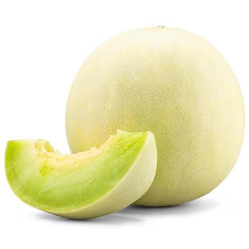 Honey drew melon each