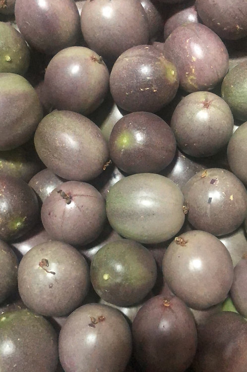 Passion fruits 300g