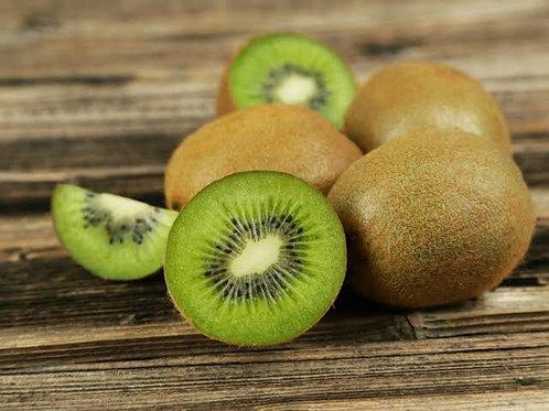 Green Kiwifruit