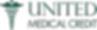 United Medical Credit Logo.png