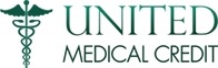 United Medical Credit Logo.png