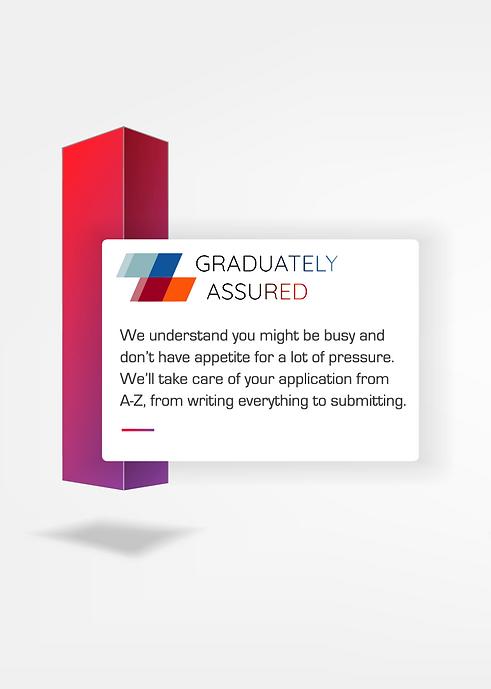 Graduately ASSURED.png