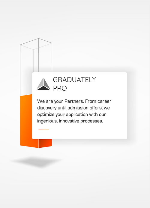 Graduately PRO.png