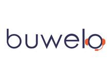 Buwelo