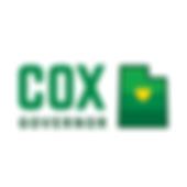 Cox-01.png