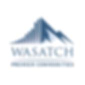 Wasatch Premiere Communities.png