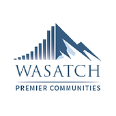 Wasatch Premiere Communities.png