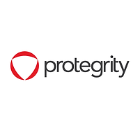 Protegrity-01.png