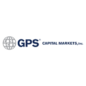 GPS Capital Markets.png