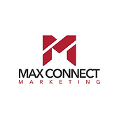 MaxConnect-01.png