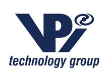 VPI Technology Group