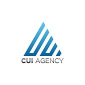CUI Agency.png