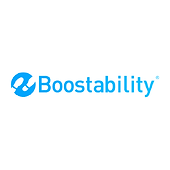 Boostability.png