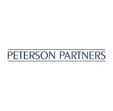 Petersonpartners-01.png