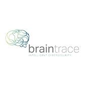Braintrace.png