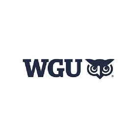 WGU.png