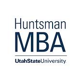 HuntsmanUtahstate-01.png