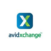 AvidXchange.png