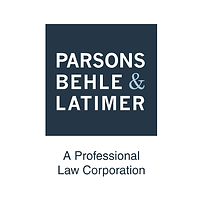 Parsons Behle & Latimer.png
