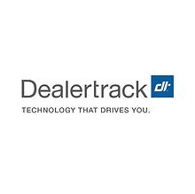 dealertrack-01.png