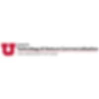 U of U Center for Technology.png