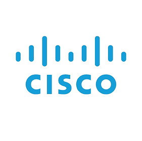 Cisco-01.png