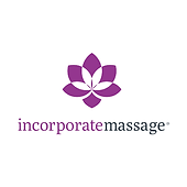 Incorporate Massage.png