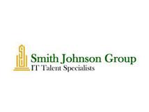 Smith Johnson Group