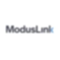 ModusLink.png