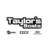 Taylorsboats.png
