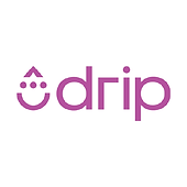 Drip-01.png