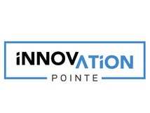 Innovation Pointe