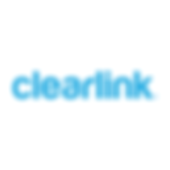 Clearlink-01.png