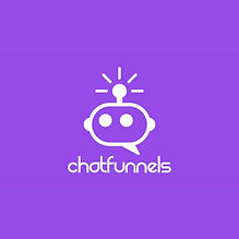 Chat-Funnels.jpg