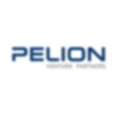 Pelion.png