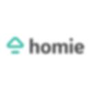 Homie.png