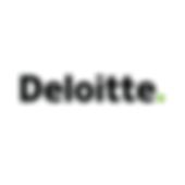 Deloitte-01.png