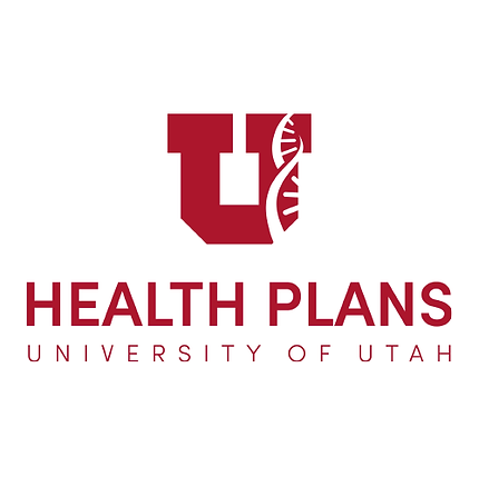 U of U Health Plans.png