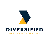 diversified-01.png