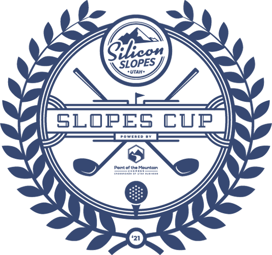 slopes cup big logo-02.png
