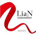 株式会社リアンのロゴマーク