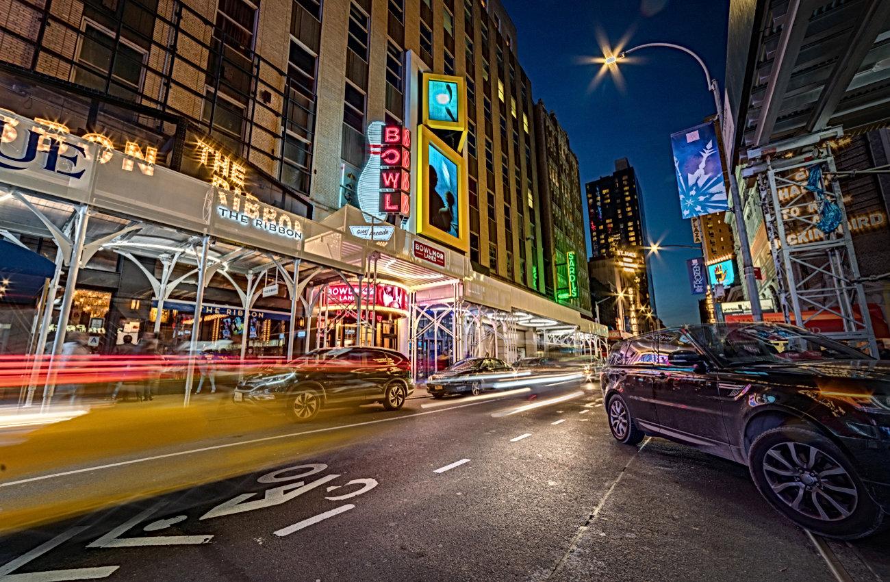 Time Square Photo 2.001.jpeg