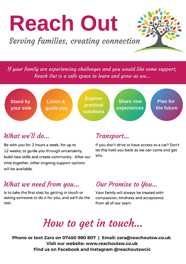 02.03.21 - Reach Out Poster.png