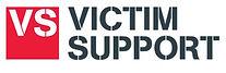 Victim Support.JPG